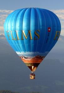 Flims 2009.203